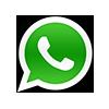 whatsapp fares fisioterapia
